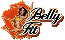 BellyFit Dance